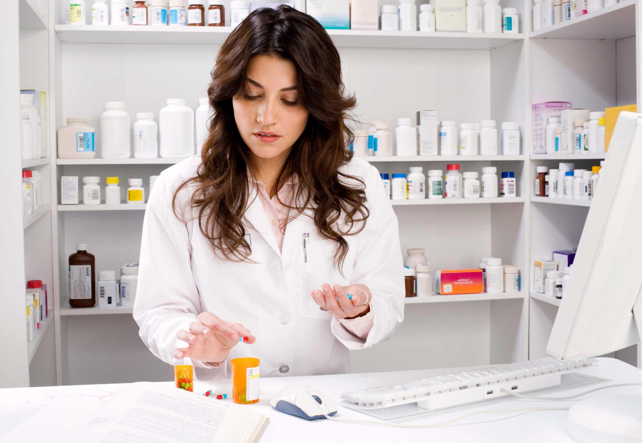 139237-especialistas-en-farmacia