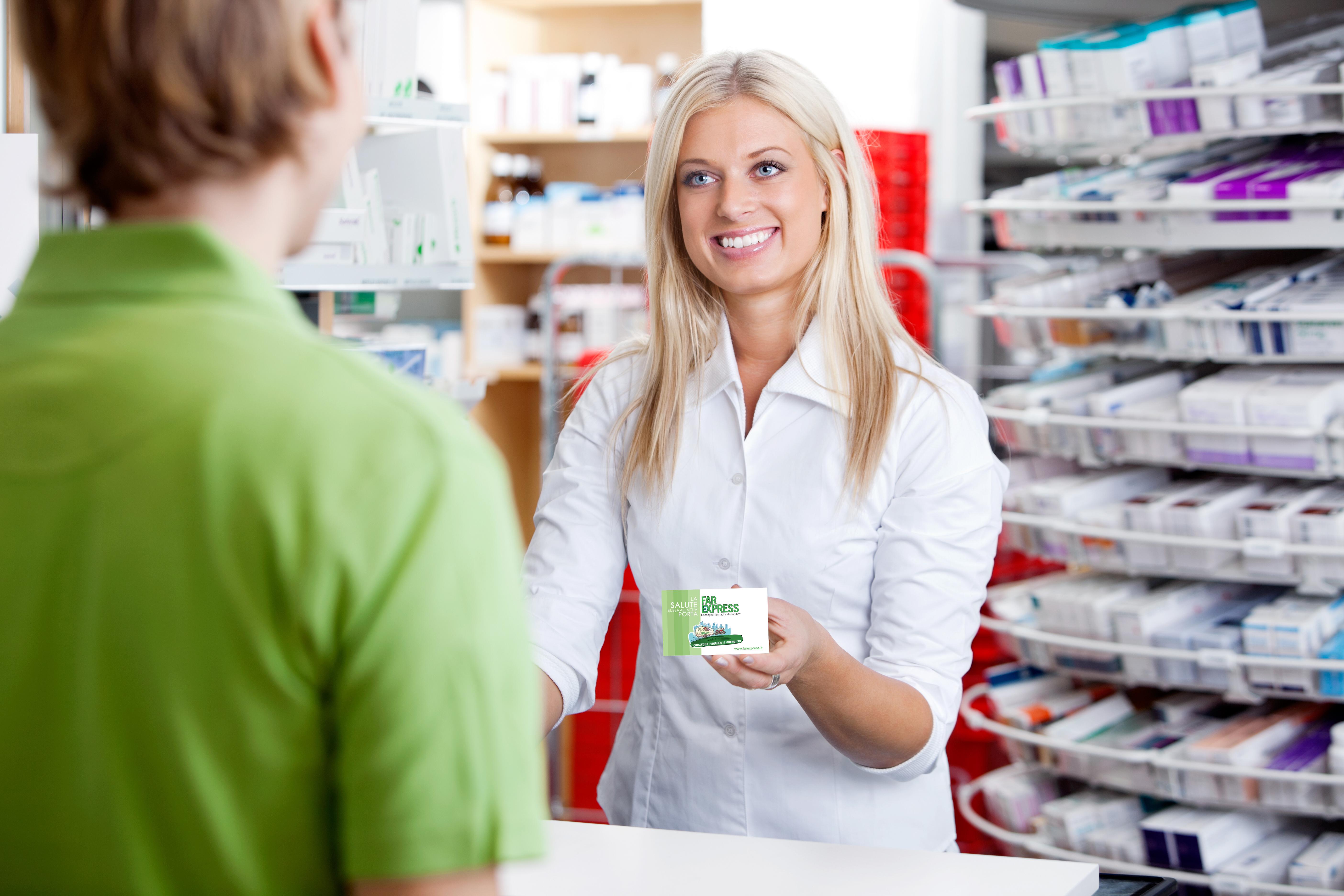 vantaggi_farmacie