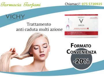 vichyfiale (1)