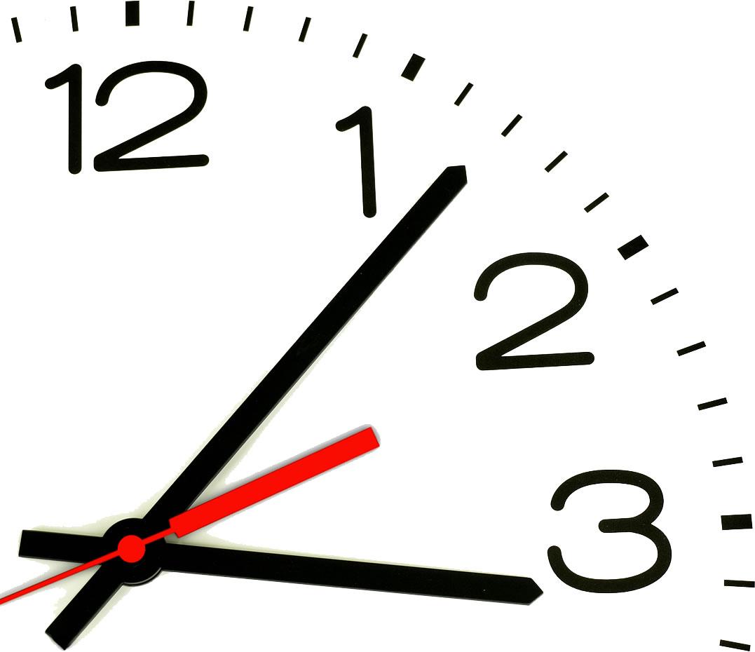 orario-cop