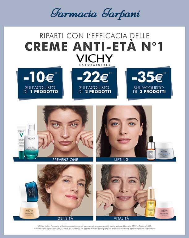 Vetrina_Antieta_HR